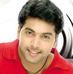 Jayam Ravi Family Husband Parents children's Marriage Photos