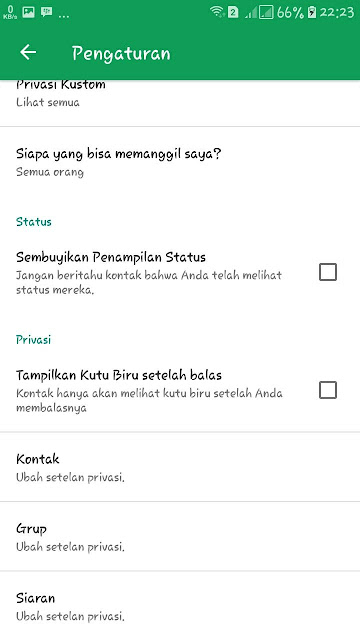 Mod terbaik untuk android memang berbagai kita jumpai di google Download Aplikasi Whatsapp Plus Mod Clone Versi Terbaru Bisa Ganti Thema For Android