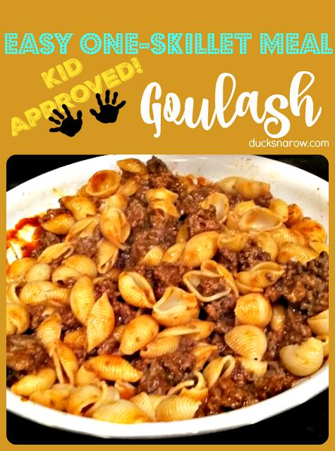 recipes, foodie, family foods, kid foods