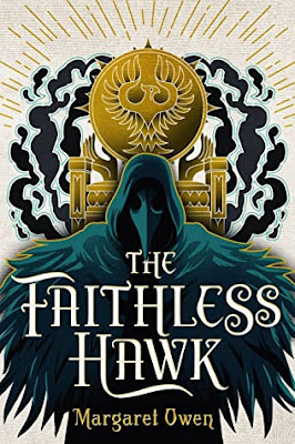 https://www.goodreads.com/book/show/41022295-the-faithless-hawk