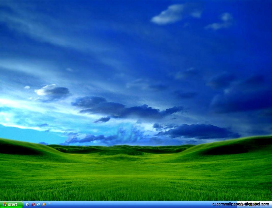 classic desktop wallpaper - photo #22