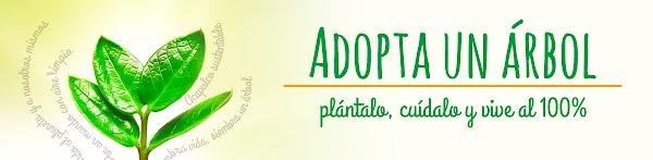 Firman convenio Fundación 100%natural y SEMAREN por un Guerrero sustentable