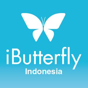 Game Virtual iButterfly Hadir di Indonesia