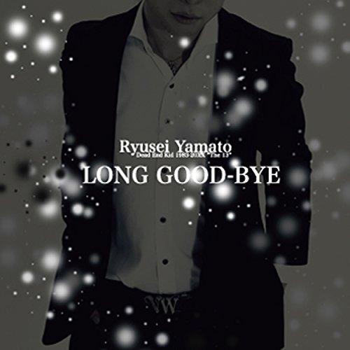 [MUSIC] Ryusei Yamato – LONG GOOD-BYE (2014.12.24/MP3/RAR)