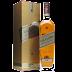 Rượu Johnnie Walker -Gold Label Reserve