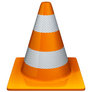 Download VLC beta v2.0.6 Latest APK for Android