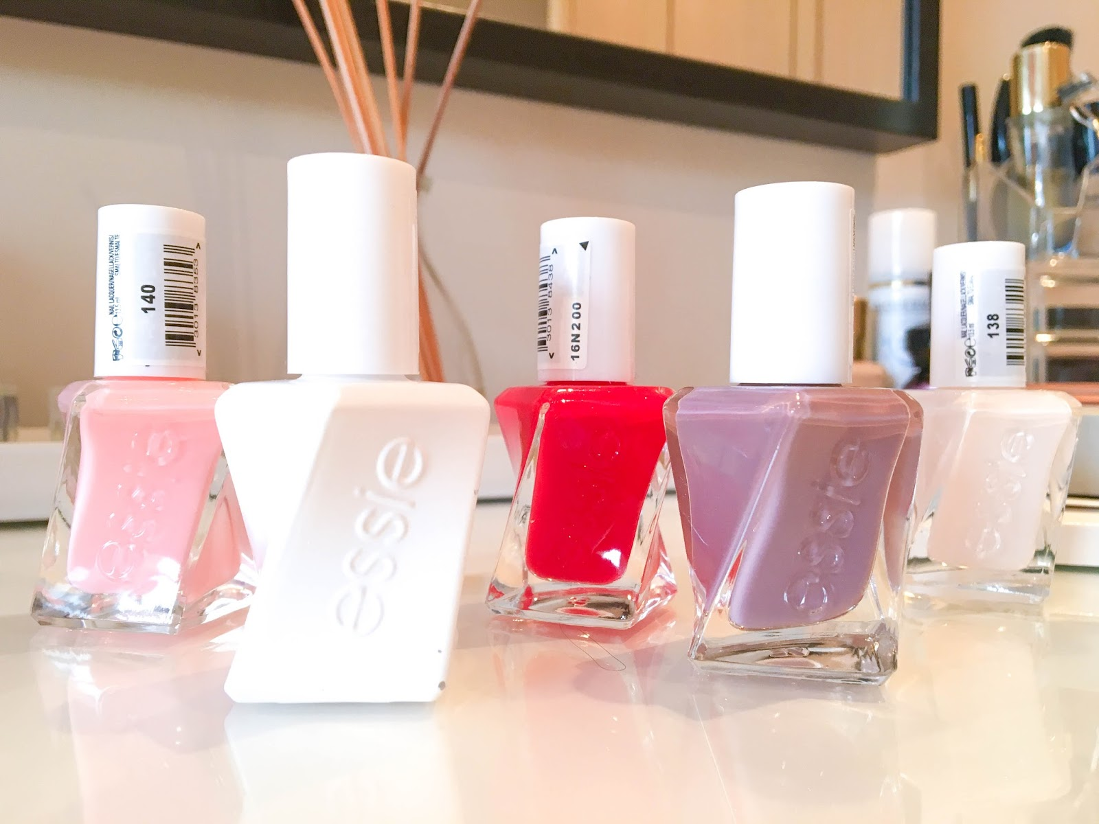 Lucy Loves Beauty | UK Beauty, Fashion & Lifestyle Blog: Review ...