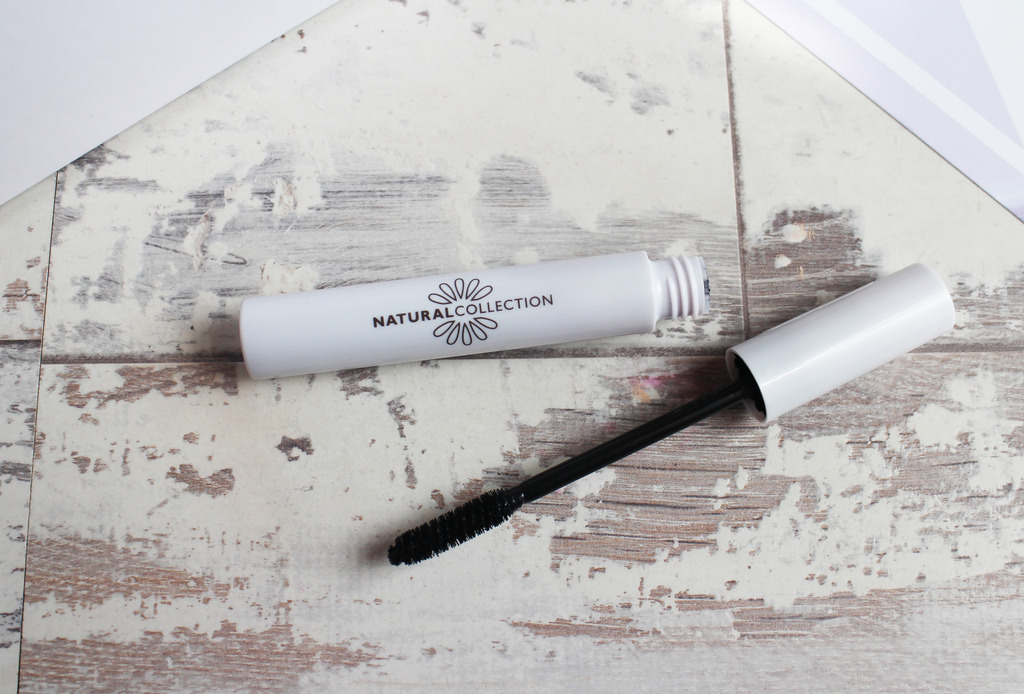 Natural Collection #2   Festival Make Up Must Haves