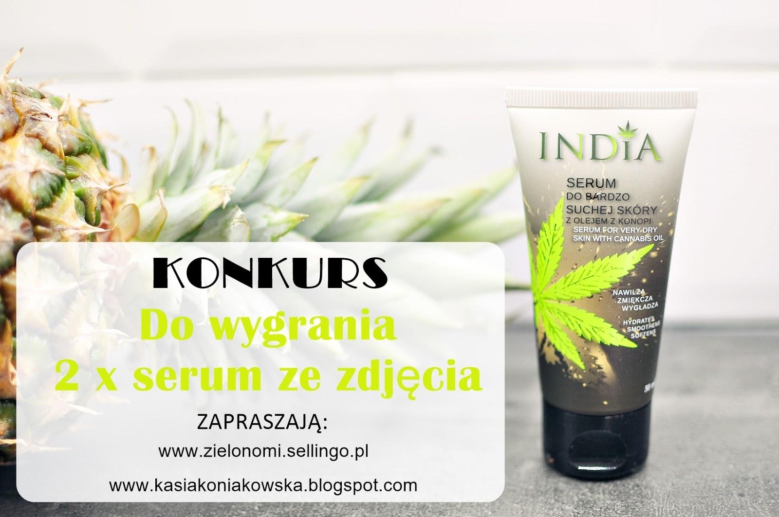 konkurs-na-blogu