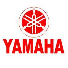 Yamaha Indonesia Motor Mfg