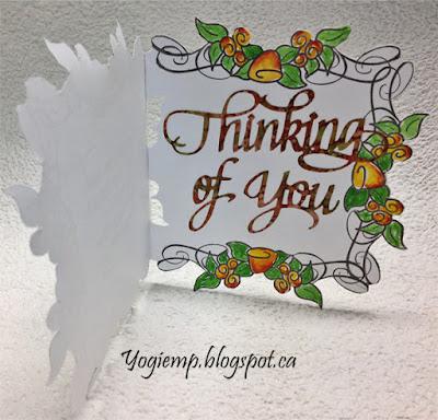 http://www.yogiemp.com/HP_cards/MiscChallenges/MiscChallenges2018/MCSept18_FloralBanner_ECDThinkingOfYou_RemindingOneAnother.html