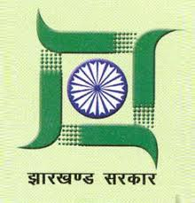 Apply Online for 17572 Teacher Vacancies at jssc.in