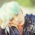 Suga (BTS) se prepara para lançar mixtape e clipe solo