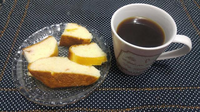 graocafe.com.br,Resenha Clube do Café, Resenhas,saboroso,aroma,café fresco,100% Arábica,recebido de junho,café Catuaí amarelo e vermelho,selecionado,moca