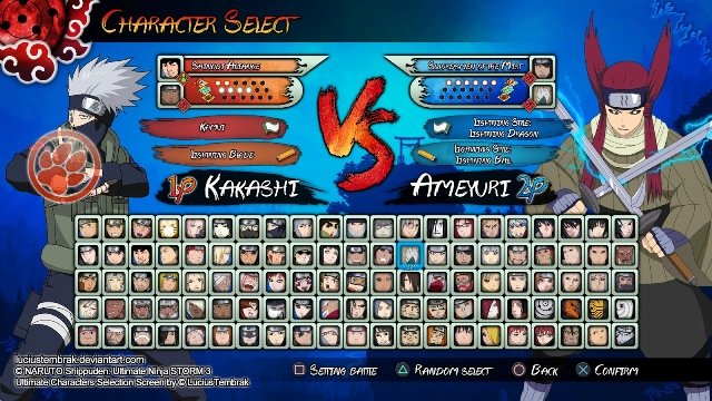 download game ps2 iso untuk android ppsspp