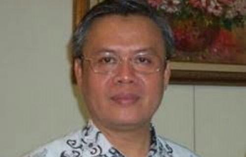 Ketua Umum PGRI Meninggal Dunia