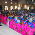 Photo News: CAC Life and Power zonal headquarters holds Anniversary Thanksgiving Service