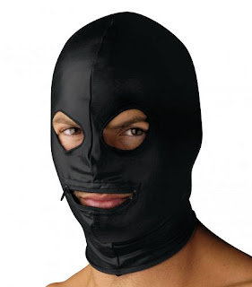 http://www.adonisent.com/store/store.php/products/spandex-zipper-mouth-hood-with-eye-holes
