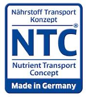 NTC Fitline risultati