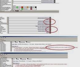 Weblogic Administration: Samurai Tool (Thread Dump Analysis)