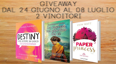 https://paranormalbookslover.blogspot.it/2017/06/giveaway-destate-3-libri-in-palio-2-vincitori.html?showComment=1498554387724#c7078757749352670017