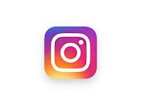 Brian.M.Hazel-Instagram