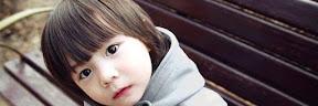 Inspirasi Nama Korea untuk Bayi Perempuan