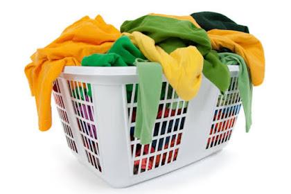 Usaha Laundry Kiloan - Pengertian, Kelebihan dan Kekurangan