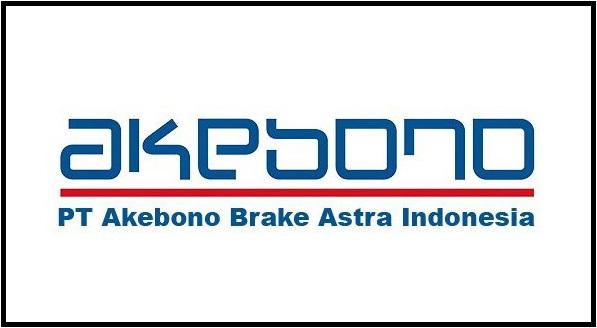 PT Akebono Brake Astra Indonesia Buka Lowongan Kerja Bagian Operator Produksi (Lulusan SMA/SMK/Setara)