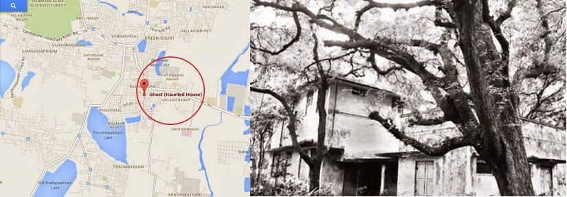 haunted-places-in-chennai-valmiki-nagar