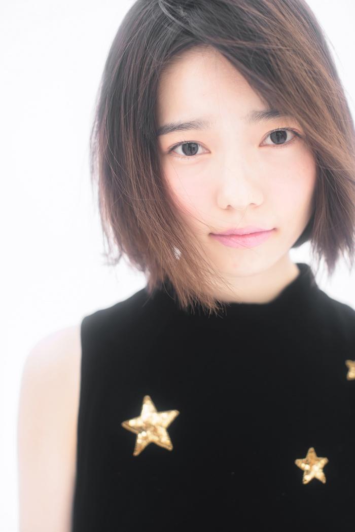 Shimazaki Haruka 2017