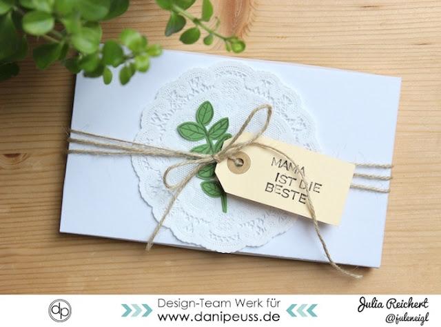 http://danipeuss.blogspot.com/2016/04/ideen-zum-muttertag-geschenkverpackung.html