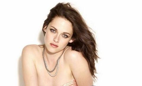 Indian Actress Blue Online Celebrity News 7