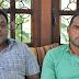 நான் மர்ஹூம் மசூரின் தீவிர ஆதரவாளர் - வேட்பாளர் ஆப்தீன் உருக்கம்!