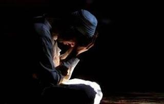 Bacaan Doa Orang Teraniaya dan Terzalimi Dalam Al-Quran