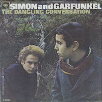 The Dangling Conversation (Simon and Garfunkel)