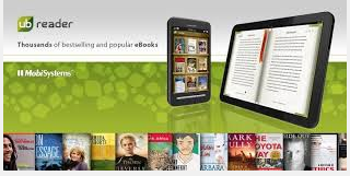 Universal Book Reader is also called eBook Reader,This most downloaded app in android phone for reading books on android phone,With out eBook Reader you can not read or open any of book in your android phone