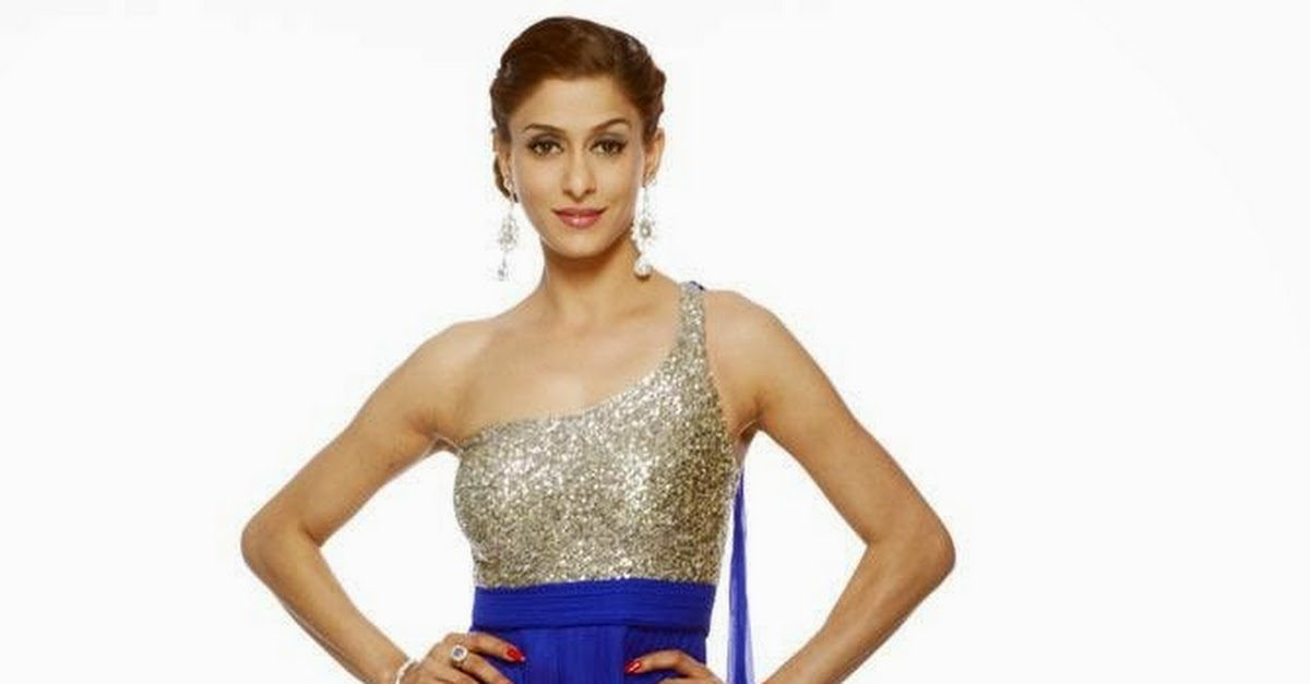 Shilpa Saklani Bigg Boss 7 Hot Photos - 5 Pics-4366