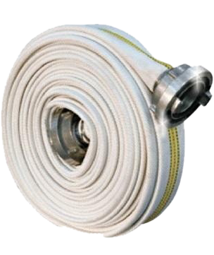 Vòi phun chữa cháy D50 TQ