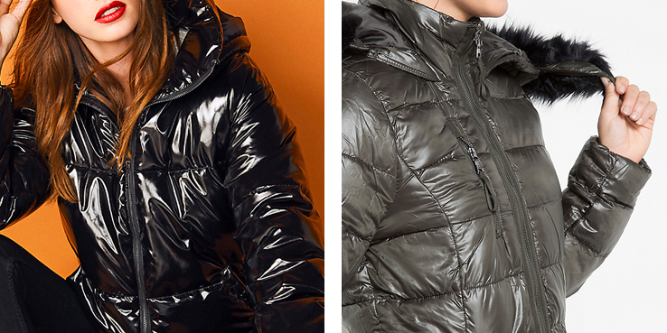 https://www.falabella.com/falabella-cl/category/cat13170007/Parkas?kid=aff11000678&aff=1