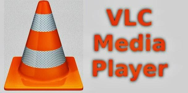 تشغيل الفيديو, زيادة صوت الكمبيوتر, تحميل Vlc , مجانا