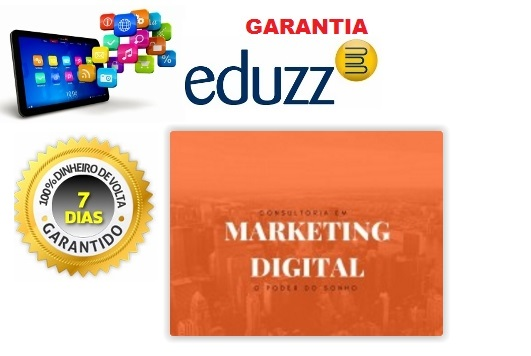 http://bit.ly/consultoriaemmarketingdigital