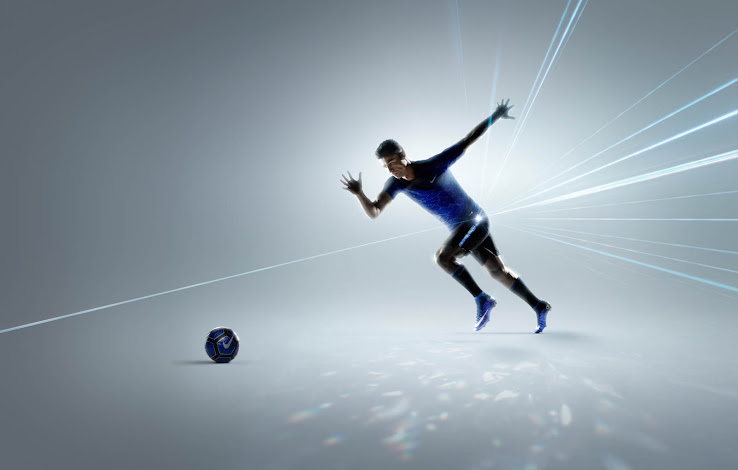 81353150eddc0 Blue Nike Mercurial Superfly Cristiano Ronaldo 2016 Natural Diamond Boots  Released