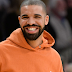 Drake irá abrir novo bar & restaurante em Toronto