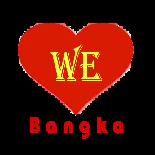 Bangka Belitung Tour Travel | Agent Wisata Pulau Belitung menyediakan jasa wisata di Propinsi Bangka Belitung