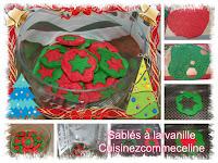 https://cuisinezcommeceline.blogspot.fr/2016/11/sables-etoiles-la-vanille.html