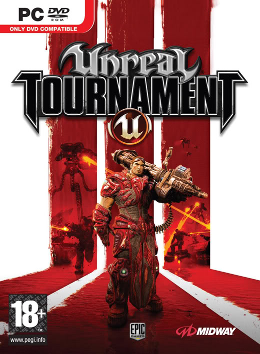 unreal tournament 2007 pc game download free full version. Black Bedroom Furniture Sets. Home Design Ideas