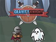 http://www.freeonlinegames.com/game/gravity-knight