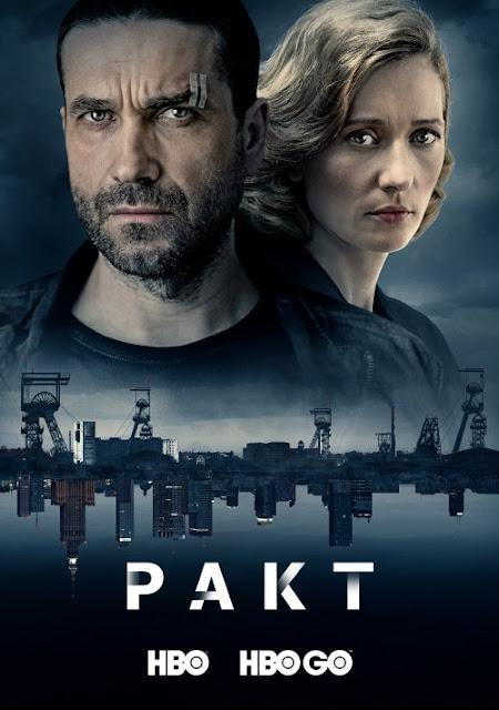 http://www.filmweb.pl/serial/Pakt-2015-736614