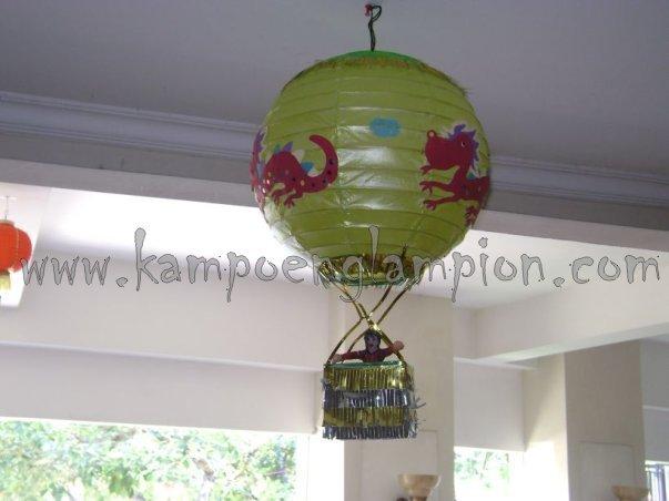20-Lomba-Menghias-Lampion-di-Ciputra-Family-Club-Surabaya